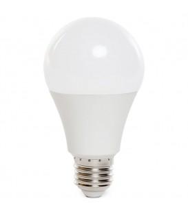 LED žárovka E27 A60 12W 1160lm 4500K neutrální