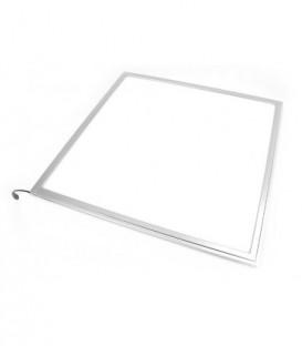 Panel LED - 48 W - 230 V - 4704L -  60 x 60 cm - barva studená