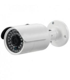 Venkovní IP kamera 4mpx 4mp IR he154