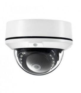 Venkovní IP kamera 4mpx 4mp IR hl354