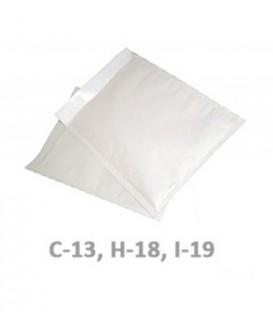 Ochranná obálka c13 - 100ks