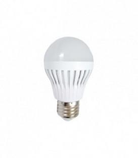 Výprodej žárovky e27 23 LED SMD 4w 392LM