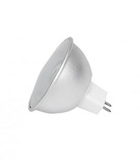 Žárovka LED - GU10 - 5 W - 500L - 230 V - studená/teplá