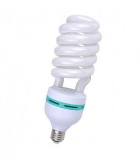 Žárovka stálého osvětlení LAMPA 85W - 400W