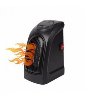 Handy heater MINI ELEKTRICKÝ OHŘÍVAČ farelka
