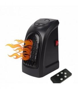 Handy heater mini elektrický ohřívač 400W PILOT