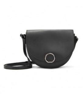 Dámská kabelka malý černá