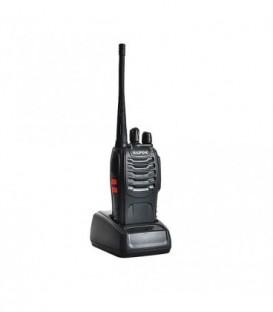 Vysílačka Baofeng 888S