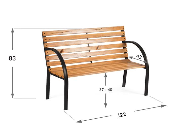 ławka m2 wymiary.jpg