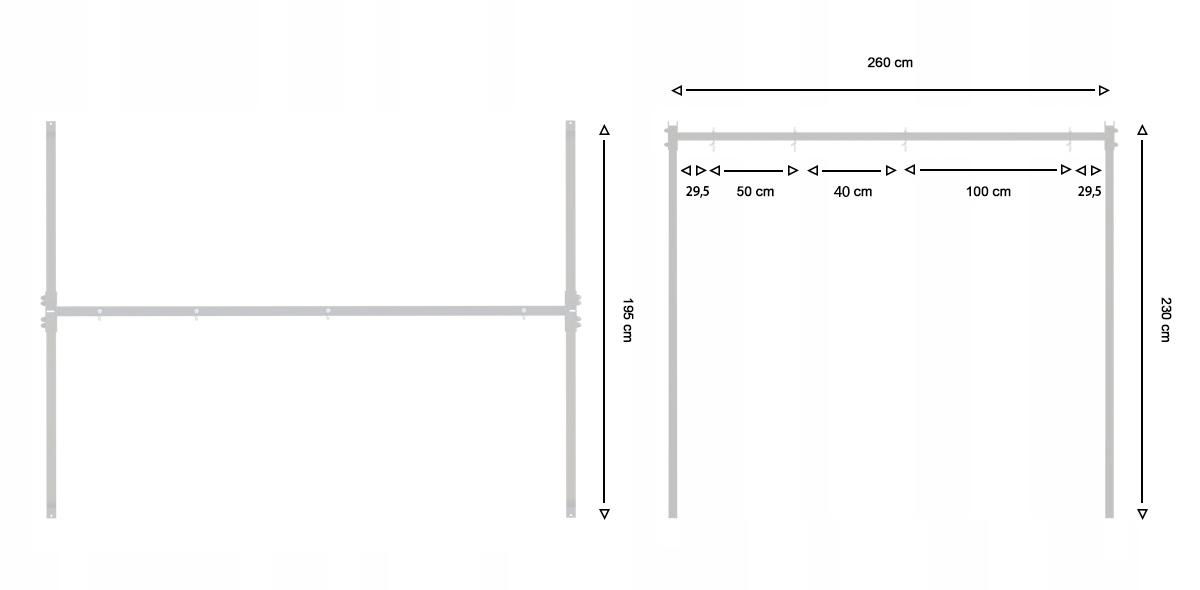 stelaz na hustawki 1 (4).jpg
