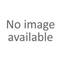 bikini PLAVKY poskakovat STRAPS Růžový 18BK174