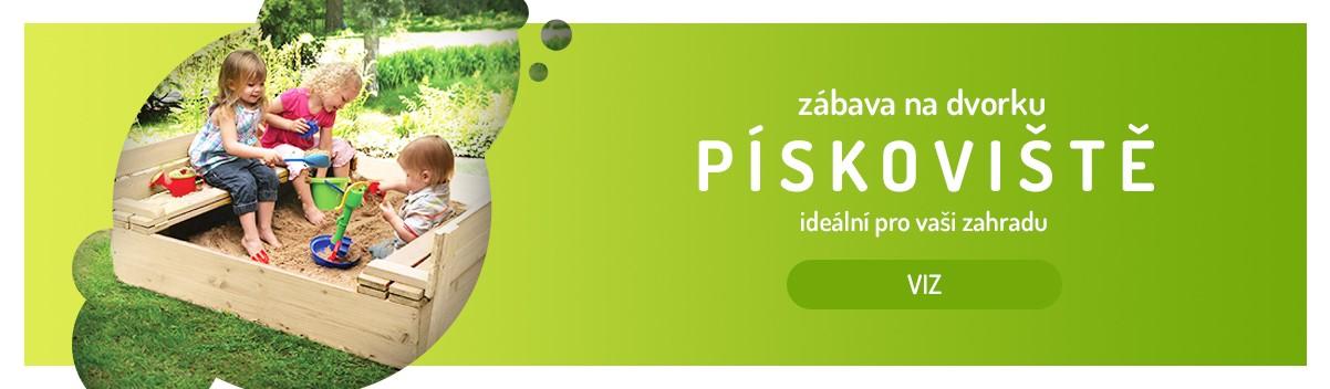 piaskownica cz